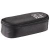 All Out Schlamper Etui Sherwood Deep Black