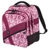 Chiemsee Schulrucksack large Cruz Surfware Girl