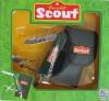 SCOUT Discovery Kinder Taschenmesser