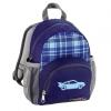 Step by Step Junior Kindergarten Rucksack Little Dressy Auto