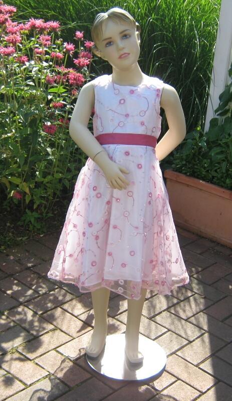 Festlich Mädchen Blumenkind Festlich Mädchen Kleid Blumenkind Blumenkind Kleid Simone Simone UpSzMqV