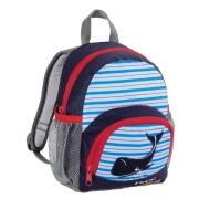 Step by Step Junior Kindergarten Rucksack Little Dressy Wal