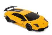 small food RC Auto LAMBORGHINI MURCIELAGO
