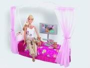 Puppen und zubehÖr bei kinderkram direkt online kaufen