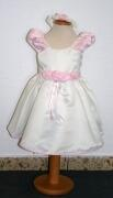 GROWING UP festliches Babykleid Maike