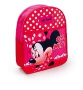 Disney Junior Kinderrucksack Minnie