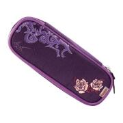 Hama All Out Etui Box Lovely Rose