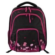 Hama All Out Schulrucksack Daisy