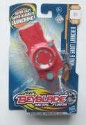 Hasbro BEYBLADE Battle Gear WIND & SHOOT LAUNCHER