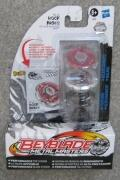 Hasbro Beyblade BB-45 Metal Masters Rock Aries