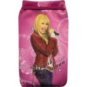 J-STRAPS Handy Socke HANNAH MONTANA Rock it out