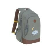 Lässig Kinderrucksack big Adventure Bus