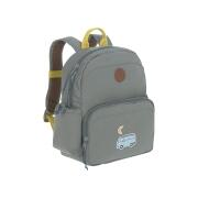 Lässig Kinderrucksack medium Adventure Bus