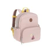 Lässig Kinderrucksack medium Adventure Tipi