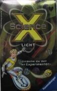Ravensburger Science Licht