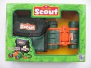 SCOUT Discovery Fernglas