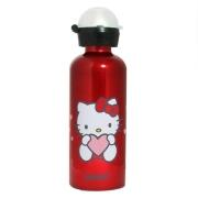 SIGG Trinkflasche Hello Kitty 0,6 Liter