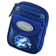 Sammies Optilight Brustbeutel SOCCER BLUE