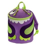 Step by Step Junior Kindergarten Rucksack Monster MILA