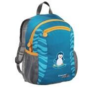 Step by Step Junior Kindergarten Rucksack Talent Pinguin