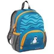 Step by Step Junior Kindergarten Rucksack Dressy Pinguin