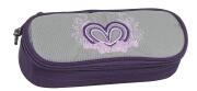 TAKE IT EASY Etui Box LOVELY HEART