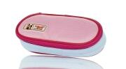 McNeill Etui Box CHIP pink