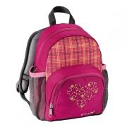 Step by Step Junior Kindergarten Rucksack Little Dressy Herzchen