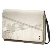aha Notebook Messenger YLVA