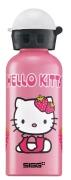 SIGG Trinkflasche Hello Kitty