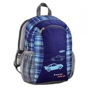 Step by Step Junior Kindergarten Rucksack Talent Auto