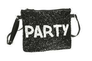 Creamie Kinder-Tasche Party