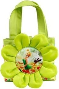 DISNEY FAIRIES Kinderhandtasche