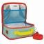 Kinder Thermo Lunchbox Eis Ice Cream