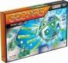 GEOMAG Magnet Spiel Panels 192 Teile